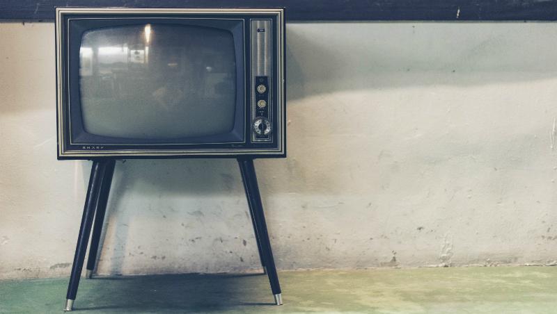 Televidente informe